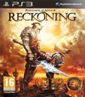 _-Kingdoms-of-Amalur-Reckoning-PS3-_