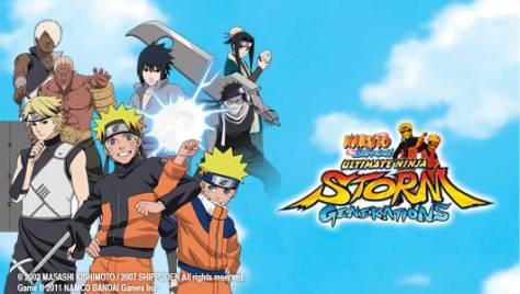 Naruto-Shippuden-Ultimate-Ninja-Storm-Generations