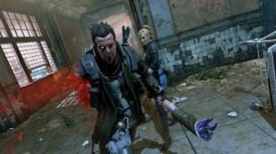 NeverDead-Gamescom-Media