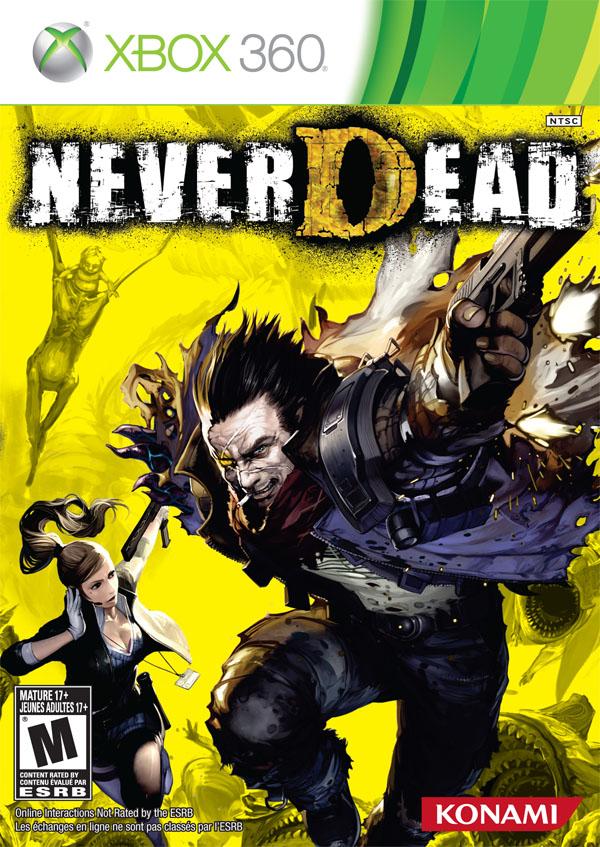 NeverDead-XBOX_360_2D