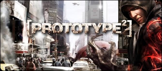 Prototype-2-feature