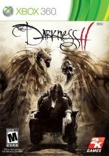 The-Darkness-2_X360_US_ESRBboxart_160w