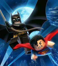 lego-batman-2-dc-super-heroes-cover