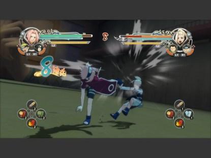 naruto-shippuden-ultimate-ninja-storm-generations_014