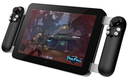 razer-project-fiona-gaming-tablet