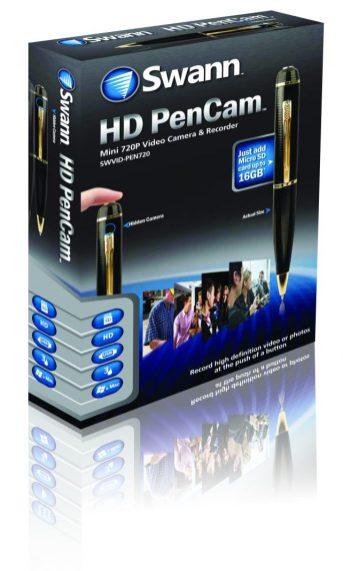 pencam_hd_720p_45_gold_box_new_hires