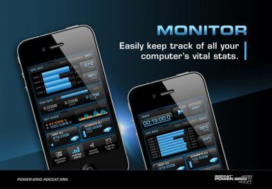 Slide-4_Monitor