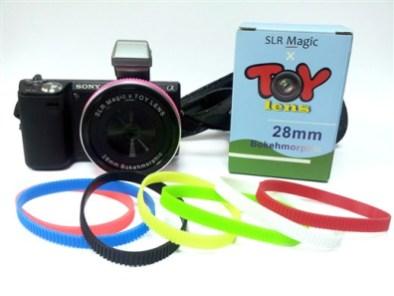 Toy-Lens-Bokehmorphic-2