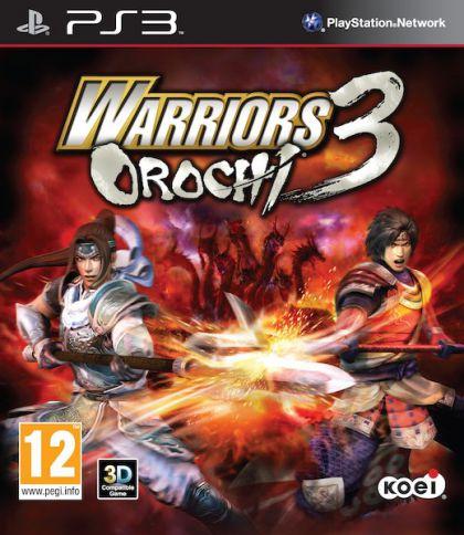 WarriorsOrochi3