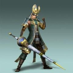 warriors_orochi_3_conceptart_X2hQG