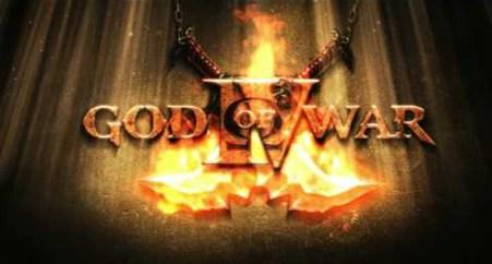 God-of-War-4-Release-Date