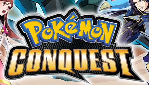 Pokemon_Conquest_Boxart