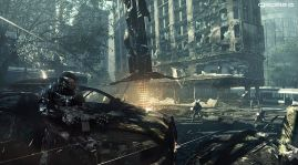 crysis2_preview