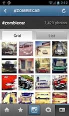instagram 7