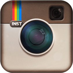 instagram-icon