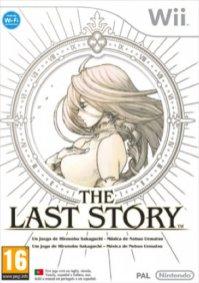 the-last-story-standard-box-art