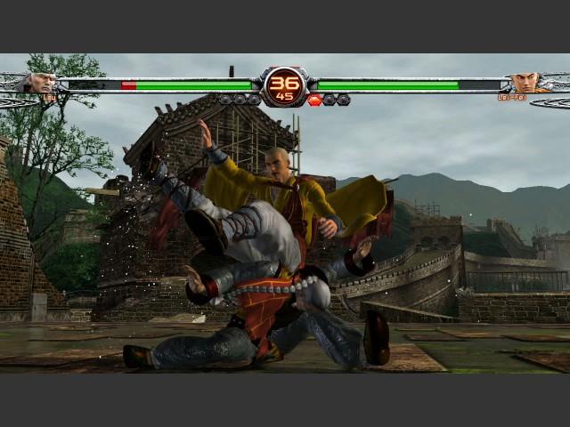 virtua-fighter-5-final-showdown_003