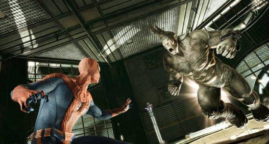 3355amazing_spider-man_rhino_and_spider-man_21164.nphd