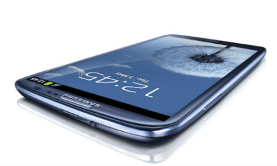 Samsung-Galaxy-S3-rumors-that-came-true