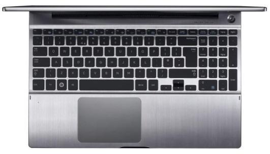 Samsung-Series-7-Chronos-laptop-04