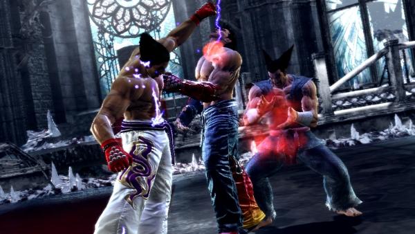 Tekken-Tag-Tournament-2_4-17