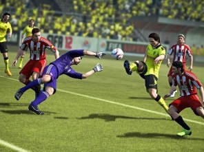 fifa-13-leaks-smarter-ai-wii-u-rumors-and-new-features