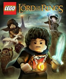 LEGO-Lord-of-the-Rings-Video-Game-Toysnbricks