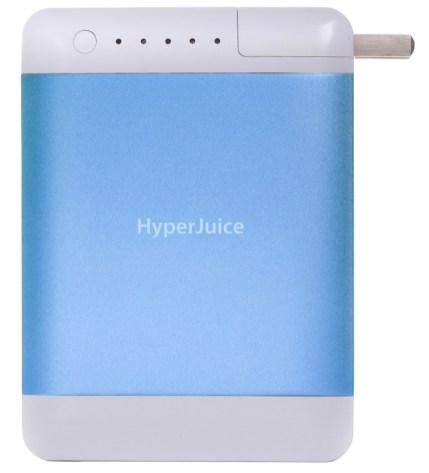 plug-front-blue