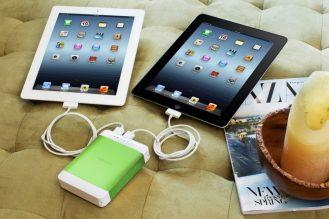 plug10-green-lifestyle