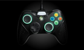 images_XBOX.indd