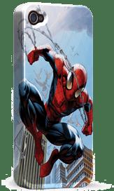 MarvelPhone_07