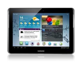 Samsung GALAXY Tab 2 (10.1) Product Image (1)-580-75