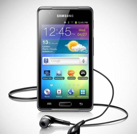 Samsung-Galaxy-Player-4.2-Image