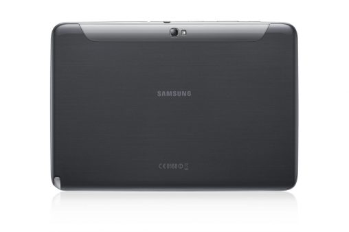 GALAXY Note 10.1 Product Image (7)