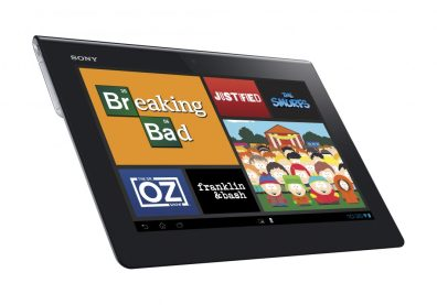 Xperia_Tablet_S_02_front_right_WatchNowScreen_lg