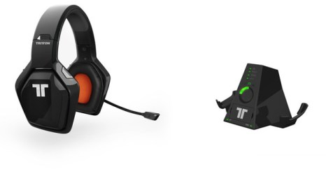 gaming_triton_warhead_headphones_2 (1)