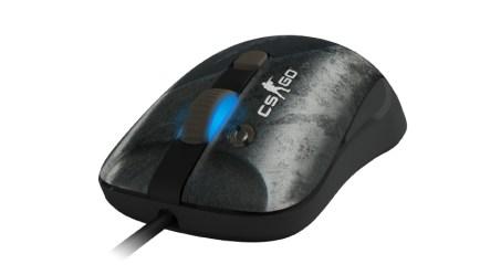 CSGO_Mouse1