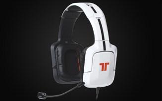 Mad-Catz-TRITTON-720+7-1-Surround-Headset-Dolby-Headphone-Technology