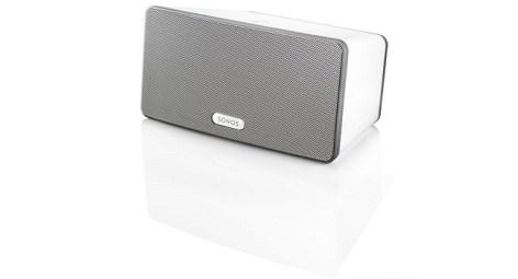 Sonos Play 3 - White