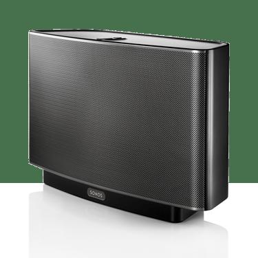 Sonos Play 5 - Black