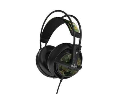 SteelSeries-Siberia-v2-Counter-Strike-Global-Offensive-Headset