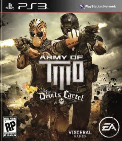 army-of-two-the-devils-cartel-ps3-boxart