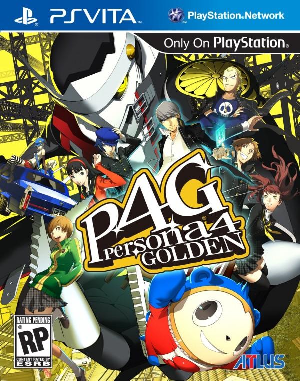 game-news-image-2012-8562aecf5424d9ea678194d0fb930473