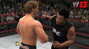 mike-tyson-wwe-game-13