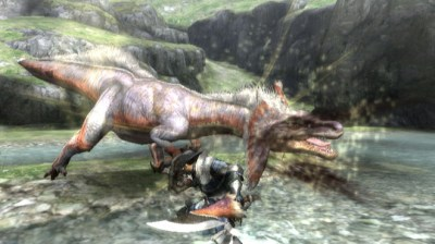 monster_hunter_3u