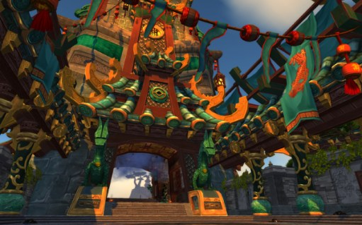 world-of-warcraft-mists-of-pandaria-preview-the-most-beautiful-place-in-azeroth