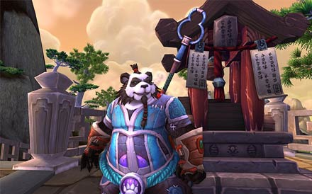 wow-mists-of-pandaria-ss