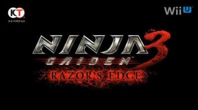 13-ninja-gaiden-3-razors-edge-2