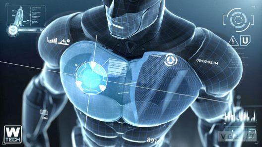 Batman-Arkham-City-Armored-Edition-_E3-Screenshot_1