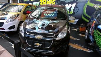ChevySparkWrapped3